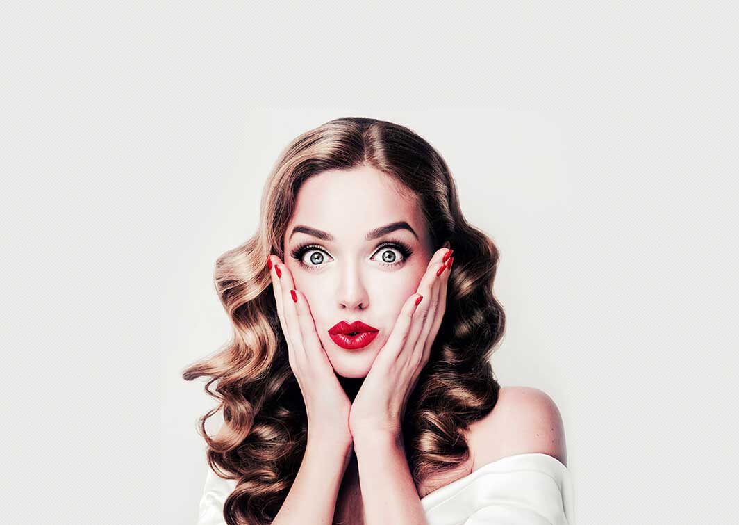 10 Reasons Why You Should Plan Your Dermal Filler Appointment