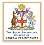 Association Logo1