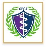 Association Logo2